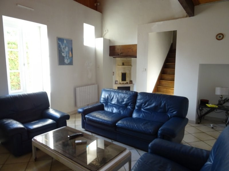 Sale house / villa Cambes 265000€ - Picture 4