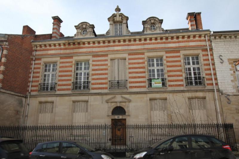 Sale house / villa Châlons-en-champagne 312000€ - Picture 8