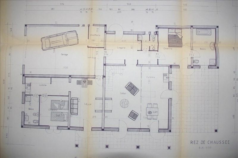 Vente maison / villa Canals 260000€ - Photo 5