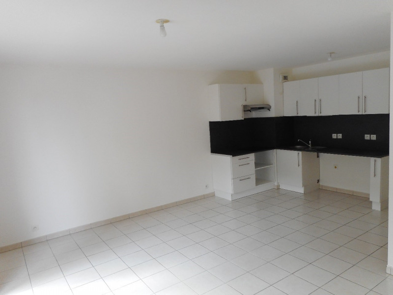 Location appartement Dammarie les lys 695€ CC - Photo 3