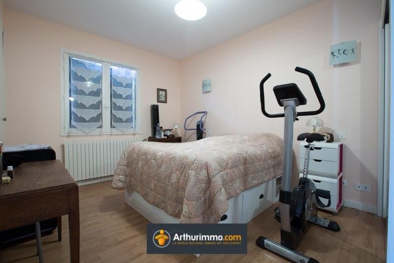 Vente maison / villa Corbelin 255000€ - Photo 8