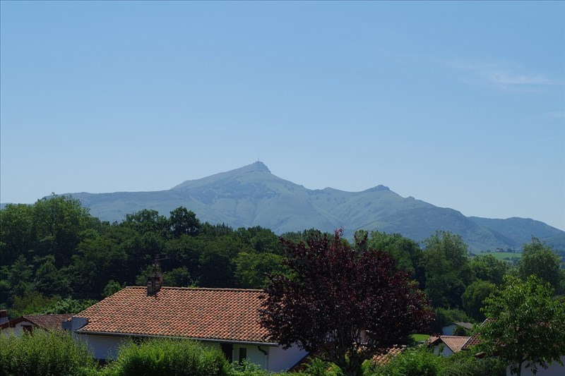Vente maison / villa Urrugne 470000€ - Photo 2