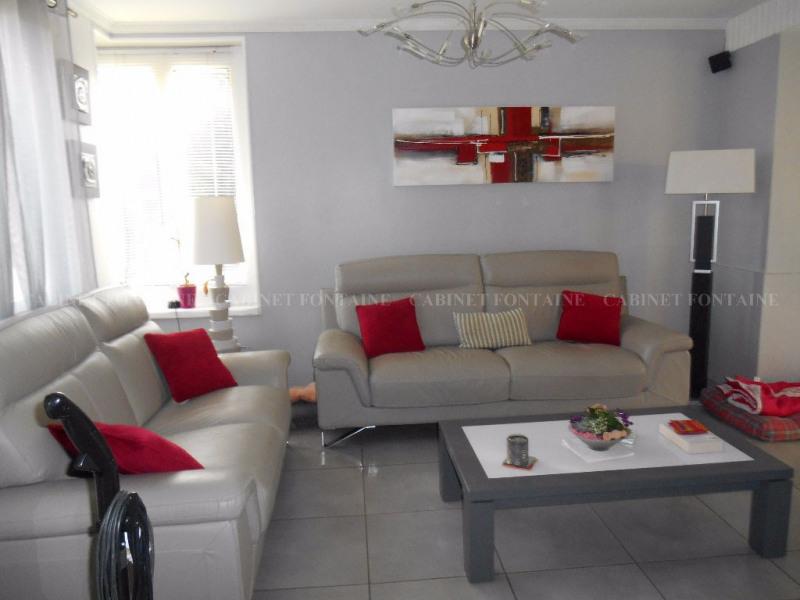 Vendita casa Grandvilliers 219000€ - Fotografia 3