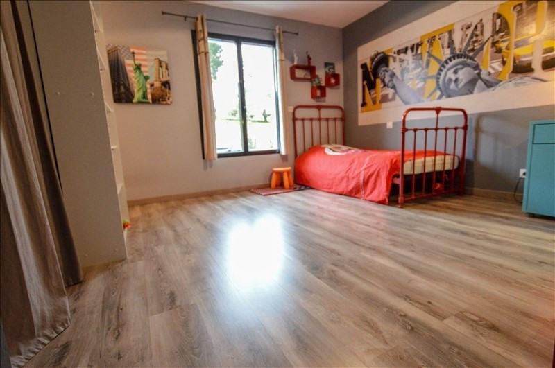Deluxe sale house / villa Pau 561750€ - Picture 11