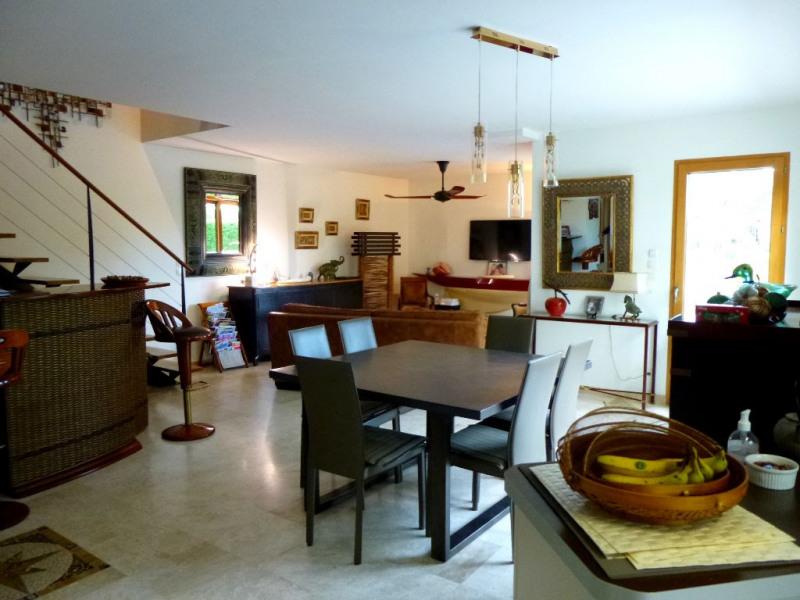 Verkoop van prestige  huis Saint philibert 555650€ - Foto 3