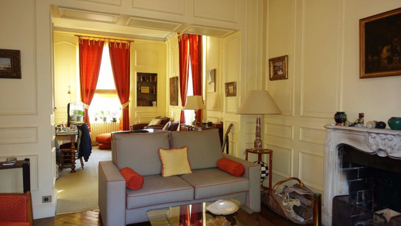 Deluxe sale house / villa La rochelle 997500€ - Picture 3
