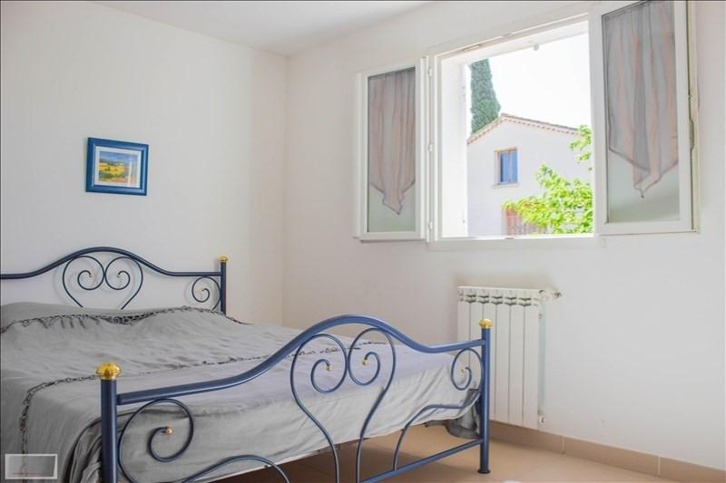 Vente de prestige maison / villa Toulon 622000€ - Photo 9