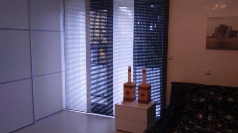 Vente maison / villa Richwiller 365000€ - Photo 7