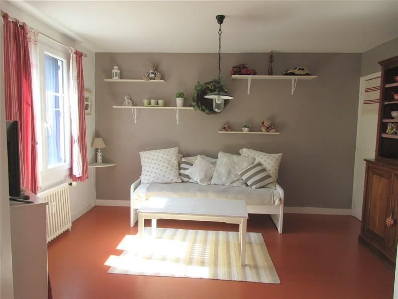 Vente appartement Pont-croix 74900€ - Photo 4