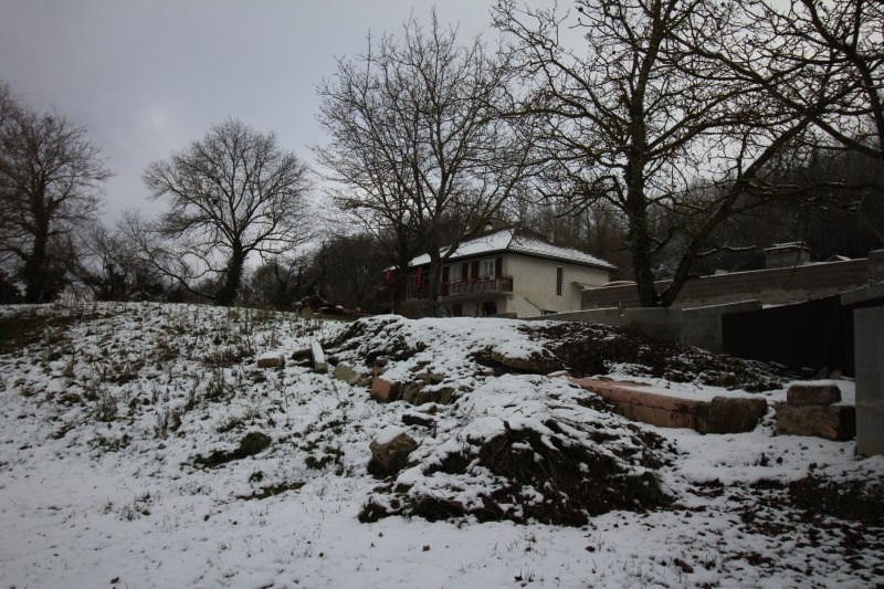 Vente maison / villa Bourgoin jallieu 299000€ - Photo 14