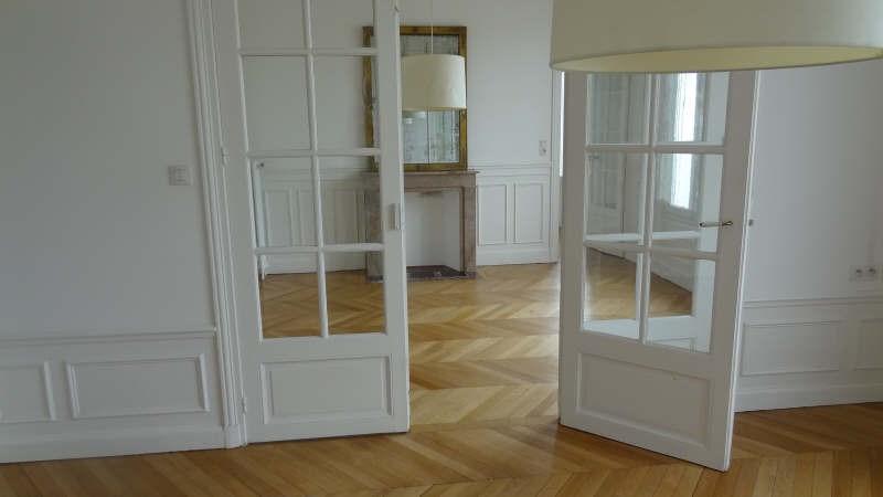 Location appartement Saint quentin 810€ CC - Photo 2