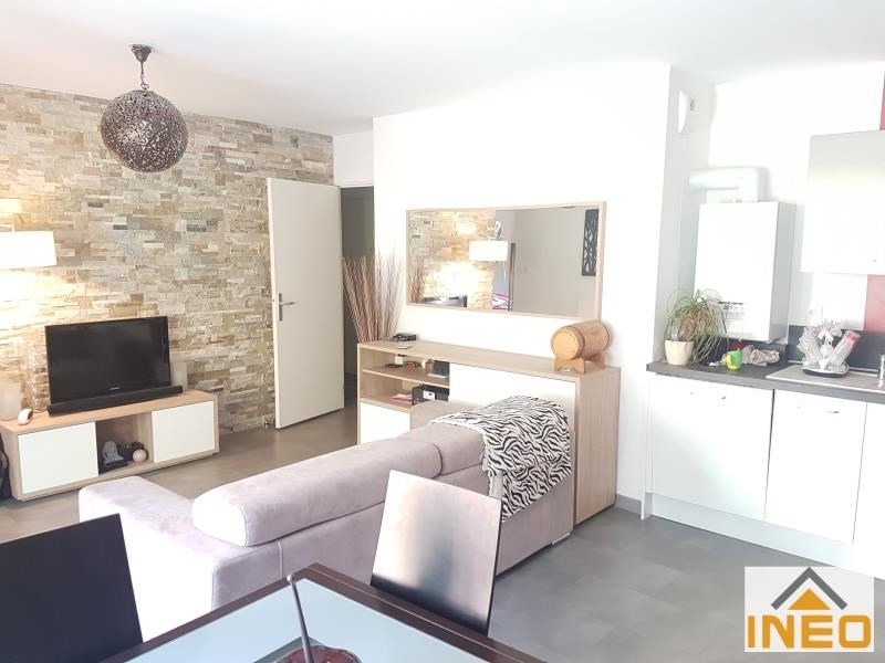 Vente appartement Melesse 206 900€ - Photo 2