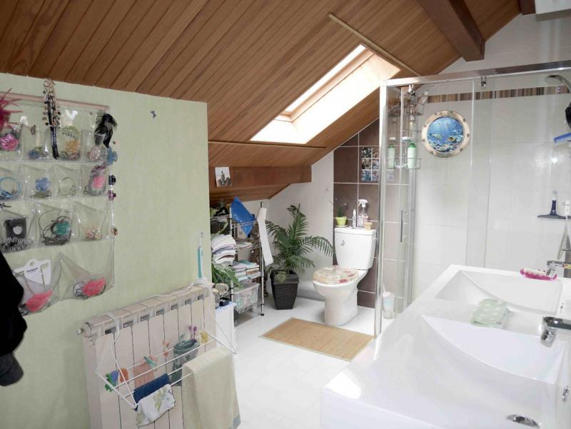 Vente maison / villa Entrevernes 360000€ - Photo 5