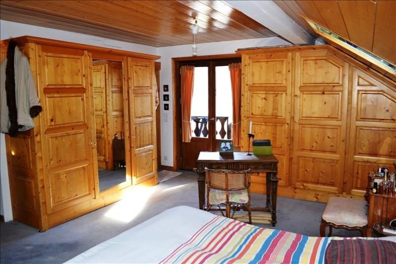 Deluxe sale house / villa Les allues 695000€ - Picture 9