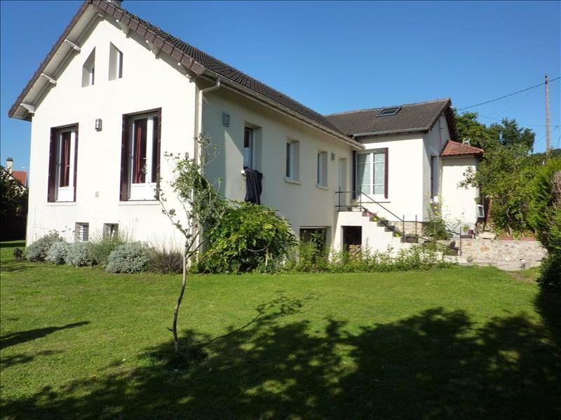 vente maison 224 bures sur yvette maison villa 6 pi 232 ce s de 160 m 178 avec 4 chambres 224 580