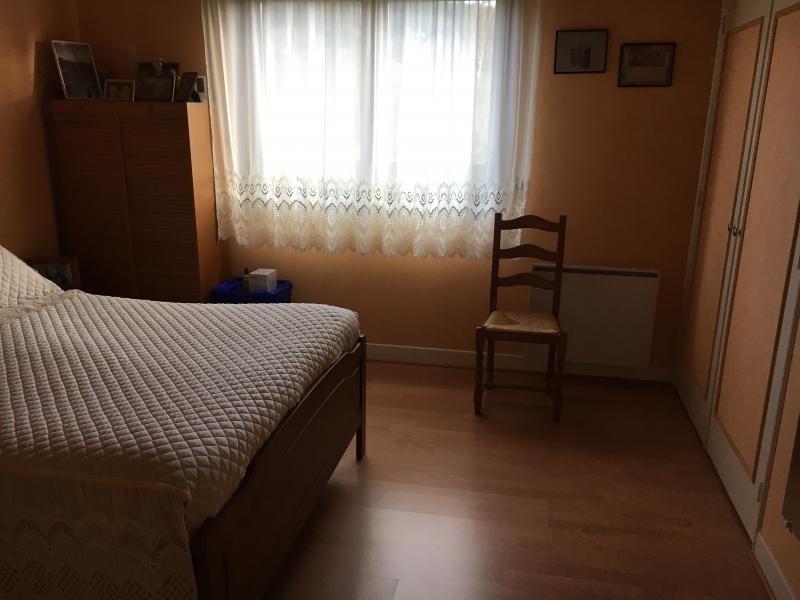 Vente maison / villa Mazamet 140000€ - Photo 8