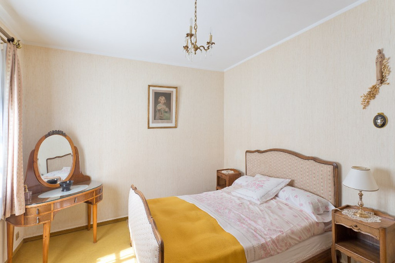 Vente maison / villa Beauvais 337000€ - Photo 5