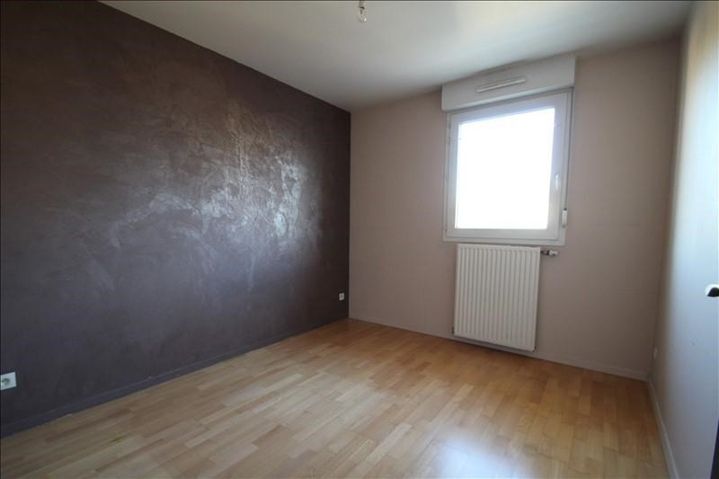 Vente appartement Chambery 305 000€ - Photo 3