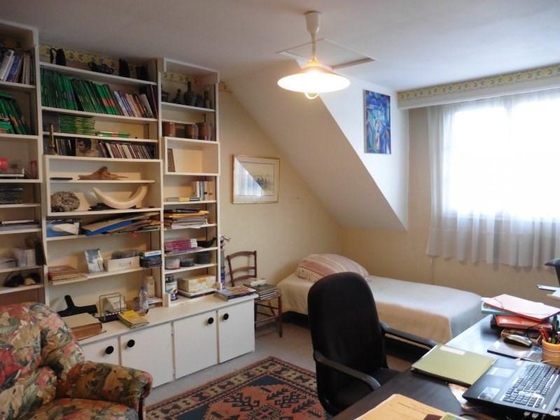 Vente maison / villa Villennes sur seine 375000€ - Photo 8