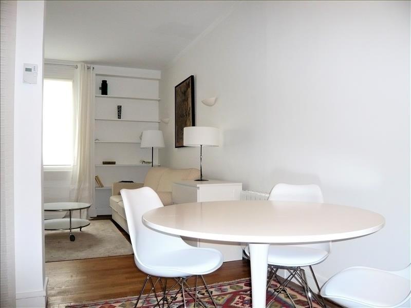 Verhuren  appartement Paris 7ème 1275€ CC - Foto 4