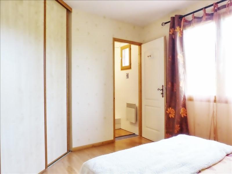 Vente maison / villa Saint pierre en faucigny 370000€ - Photo 4
