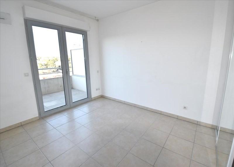 Verkauf wohnung Castelnau le lez 298000€ - Fotografie 6