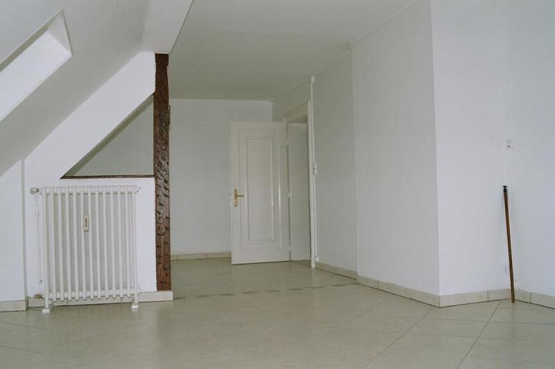 Alquiler  apartamento Strasbourg 1015€ CC - Fotografía 2