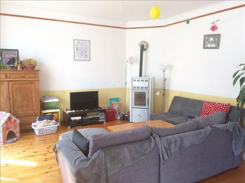 Sale house / villa St jean en royans 170000€ - Picture 5
