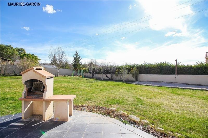 Vente maison / villa St didier 349000€ - Photo 3