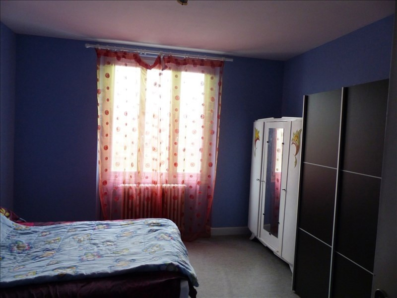 Vente maison / villa Proche mazamet 159000€ - Photo 5
