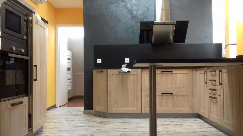 Sale apartment Besancon 175000€ - Picture 3