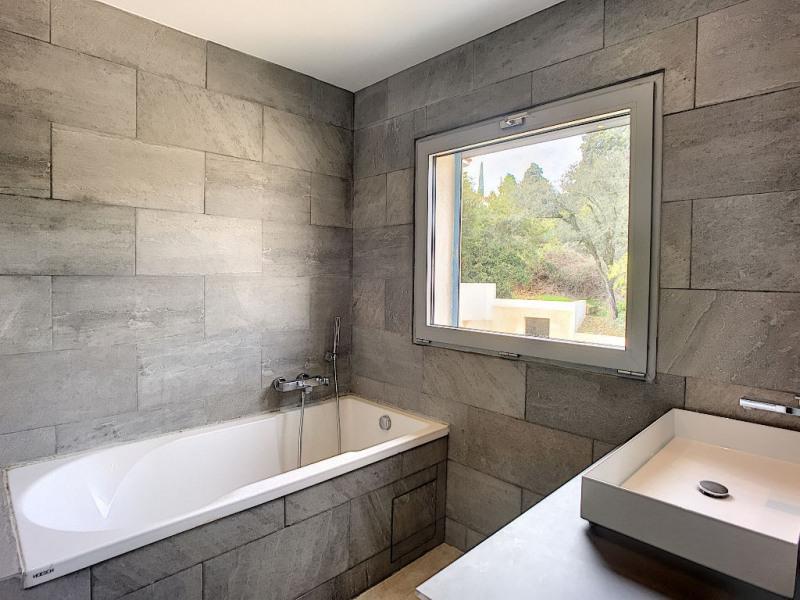 Verkoop van prestige  huis Villeneuve les avignon 995000€ - Foto 9