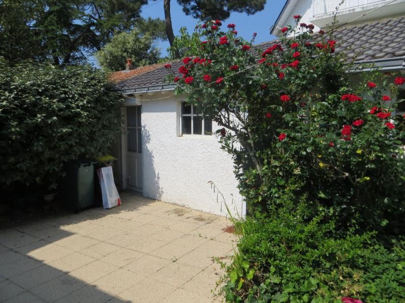 Vente maison / villa La baule 221000€ - Photo 3