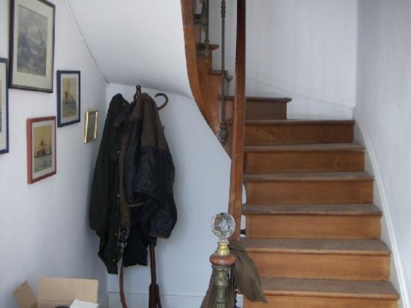 Sale house / villa Beauvais sur matha 149000€ - Picture 3