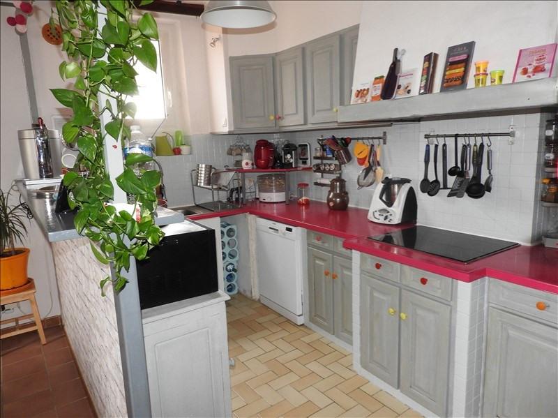 Vente appartement Roquevaire 173000€ - Photo 3