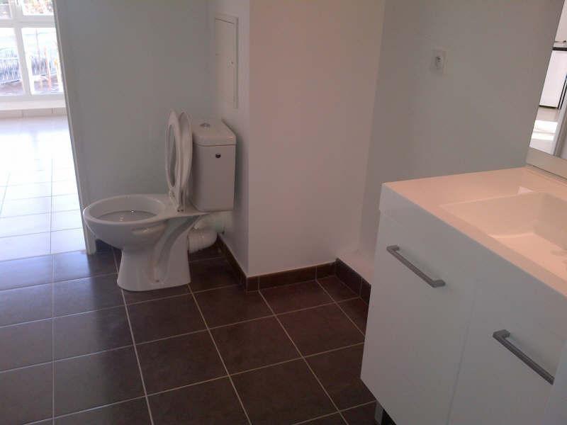 Location appartement Bron 507€ CC - Photo 3