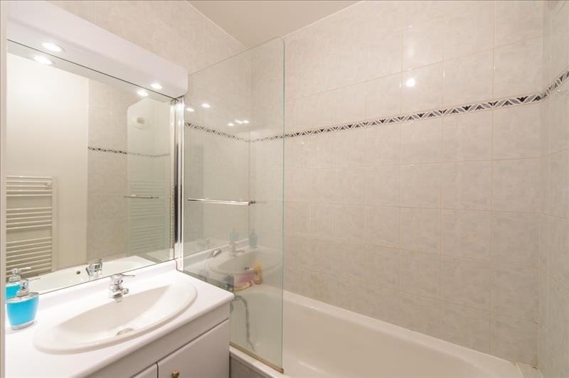 Sale apartment Issy les moulineaux 375000€ - Picture 5