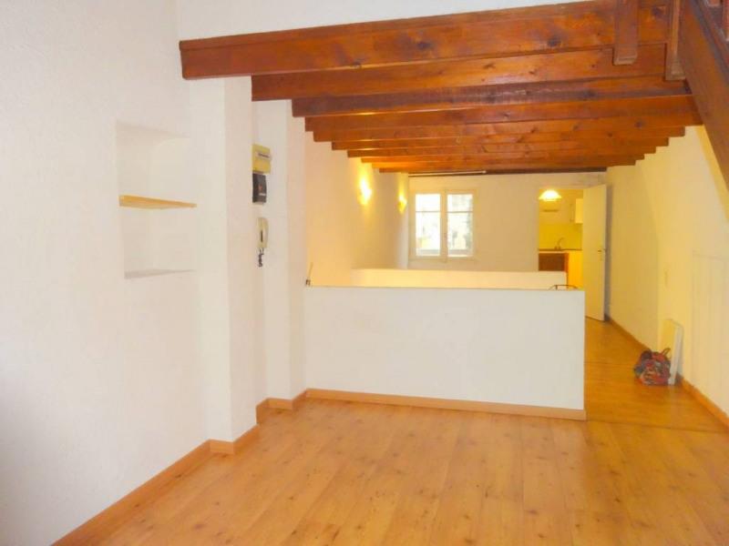 Rental apartment Avignon 434€ CC - Picture 3