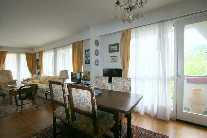 Vente appartement Avon 340 000€ - Photo 6