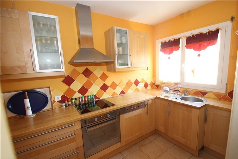 Vente appartement Chalon sur saone 95 900€ - Photo 1
