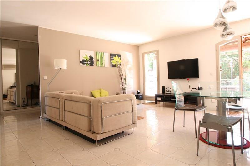 Vente maison / villa Trets 412900€ - Photo 5