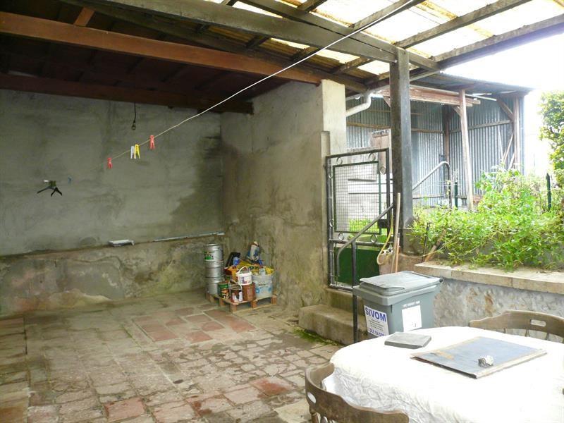Sale house / villa L'isle-en-dodon 95000€ - Picture 8