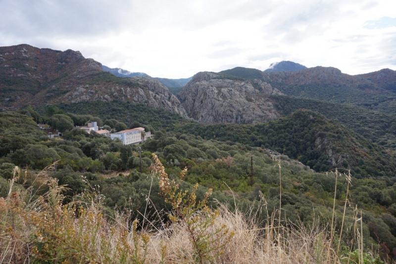 Vente terrain Ocana 199900€ - Photo 4