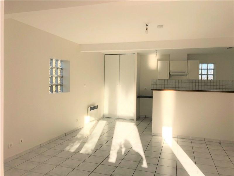 Vente appartement St jean de braye 119998€ - Photo 2