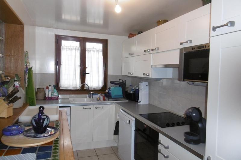 Sale house / villa Noisy le grand 329000€ - Picture 3