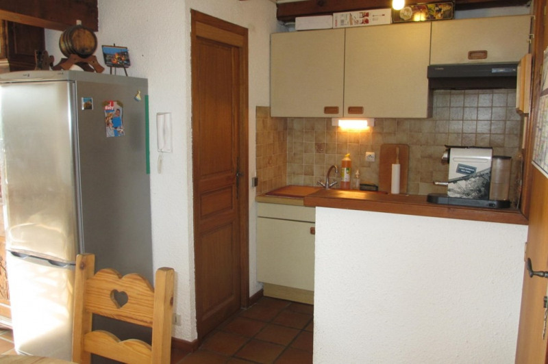 Location appartement Epagny 614€ CC - Photo 1