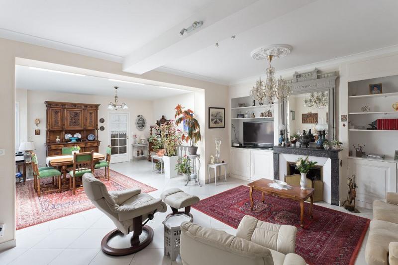 Vendita casa Beauvais 450000€ - Fotografia 1