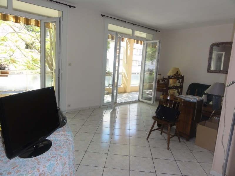 Vente appartement Avignon 119900€ - Photo 1