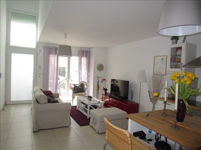 Sale house / villa Baillargues 245000€ - Picture 1