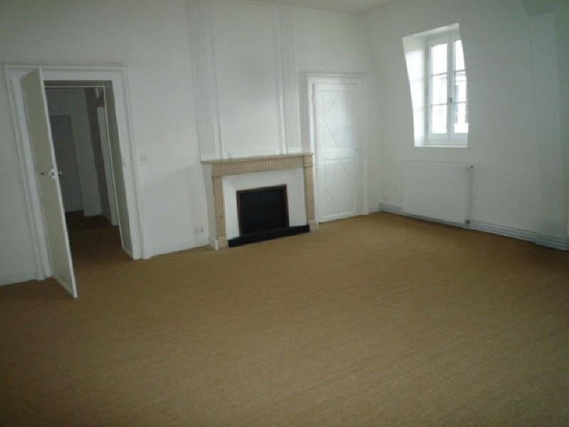 Location appartement Moulins 685€ CC - Photo 3